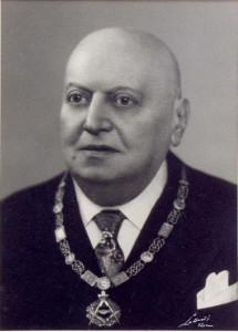 Umberto Cipollone