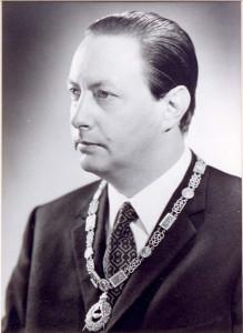 Lino Salvini