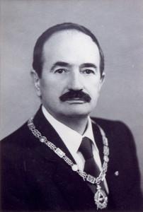 Ennio Battelli