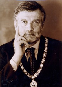 Gustavo Raffi