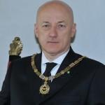 Stefano Bisi, 06-04-2014   in carica