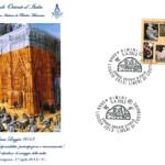 Catalogo riepilogativo delle emissioni italiane 2009-2013