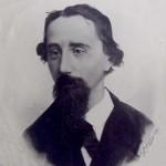 Felice Govean, reggente facente funzioni 12-1861/07-1863