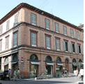 Ravenna 4 marzo 2011 – Percorso Massonico Risorgimentale. Mostra della Casa Matha di Ravenna.