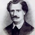 Costantino Nigra, 08-10-1861/12-1861