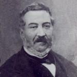 Filippo Cordova, 01-03-1862/06-08-1863