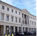 Udine 6 novembre 2010 – Diritti civili e laicità dello Stato. Seminario di studi della Massoneria udinese.