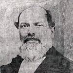 Francesco De Luca, reggente 09-1864/05-1865 • 28-05-1865/20-06-1867