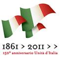 11 dicembre 2010 – Le celebrazioni ufficiali dello Stato Italiano per i 150 anni dell'Unità d'Italia.