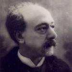 Ernesto Nathan, 01-06-1896/14-02-1904