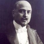Domizio Torrigiani, 23-06-1919/30-08-1932