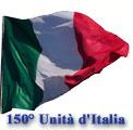 Lecce 26 giugno 2010 – Massoneria in terra d'Otranto. Convegno del Collegio della Puglia per il 150esimo anniversario dell'Unità d'Italia.