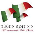 Palermo 9 novembre 2011 – Inaugurazione dei restauri del monumento equestre a Vittorio Emanuele II e dell'Obelisco ai Martiri dell'Indipendenza italiana a Palermo