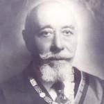 Guido Laj, 18-09-1945/05-11-1948