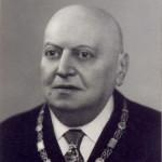 Umberto Cipollone, pro tempore 05-01-1949/18-03-1949
