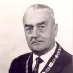 Giorgio Tron, 29-05-1960/29-04-1961