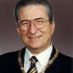 Virgilio Gaito, 18-12-1993/21-03-1999