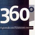 Roma 14 gennaio 2011 – (360°) Intervista all'avvocato Gabrielli.