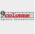 Lucca 15 luglio 2008 – (9Colonne) Massoneria: dibattito in Versilia, atteso Andreotti.