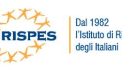 (Adnkronos) Massoneria: Eurispes, in Italia 40.000 grembiulini, boom tra i giovani
