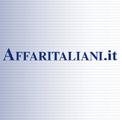 Roma 25 novembre 2011 – (Affaritaliani.it) Intervista al Gran Maestro Raffi