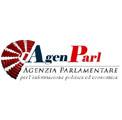 Roma 30 novembre 2011 – (AgenParl) UE: Raffi (GOI), serve un'Europa solidale unita da etica e cultura