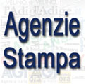 Roma 10 giugno 2011 – (Agenzie Stampa) Il riconoscimento della Serenissima Gran Loggia della Repubblica di San Marino.
