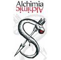 """San Leo 27 agosto 2011 – AlchimiaAlchimie: """"Le pietre raccontano"""", conferenza a cura del Grande Oriente d'Italia."""