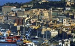 Festa del Solstizio d'Inverno il 19 dicembre ad Ancona