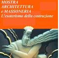 Milano 23 giugno 2009 – Architettura e Massoneria al Politecnico di Milano.