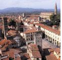 """Arezzo 22 aprile 2008 – Massoneria: Arezzo: il Grande Oriente d'Italia celebra Dichiarazione universale diritti umani. GM Raffi: """"sia una realtà vera ovunque e per tutti gli uomini""""."""