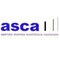 Roma 15 dicembre 2008 – (ASCA) Toscana: Raffi (Massoneria), Riappare fantasma e conta panzane.