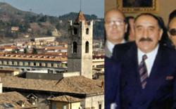 Nasce loggia intitolata a Francesco Carbone, massone del nostro tempo