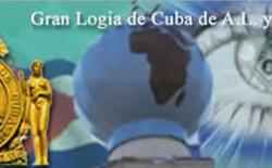 """""""Massoneria e integrazione nella società di oggi"""". Incontro a Cuba e gemellaggio con logge del Grande Oriente"""