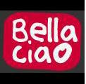 Roma 2 giugno 2010 – (BellaCiao) Massoneria e PD.