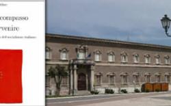 """A Benevento il 6 novembre tornata speciale con presentazione del libro """"Tra squadra e compasso e Sol dell'avvenire"""" di Novarino"""