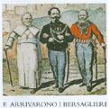 23 luglio 2011 – E arrivarono i bersaglieri. I primi trent'anni di Roma capitale.