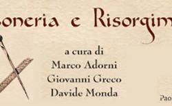 Massoneria e Risorgimento