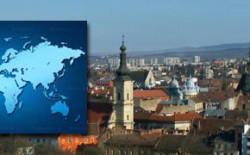 Il Gran Maestro di Romania Balanescu guiderà la Conferenza mondiale delle Grandi Logge