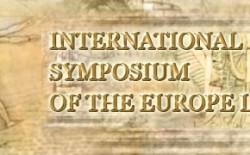 Dal 9 all'11 maggio a Budapest VII Simposio delle Logge Europa
