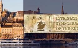 A Budapest-Gyöngyös le Logge Europa. Il messaggio del Gran Maestro