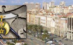 A Cagliari si festeggia il carnevale all'insegna della solidarietà. Nuova iniziativa benefica del Mediterranean Oasis Shrine