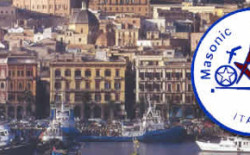 Raduno in Sardegna dall'11 al 14 settembre