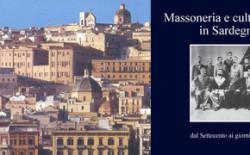 """Presentazione a Cagliari del libro """"Massoneria e cultura laica in Sardegna"""""""