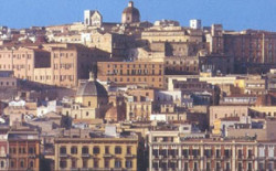 """Sardegna. Consegnate al presidente del Consiglio regionale copie del libro """"Gramsci e la Massoneria"""""""