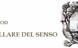 """""""Il vacillare del senso"""" del filosofo Mauro Cascio"""