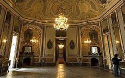Cercando l'accordo dell'anima, a Catania il seminario letterario-esoterico 'La Musica, armonia dell'Universo'