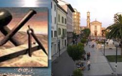 Gemellaggio delle Logge Antichi Doveri di Roma e Luce e Progresso di Cecina