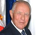 Roma 9 dicembre 2010 – Ciampi: Raffi (GOI), auguri presidente, la sua lezione importante per la Nazione