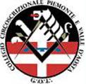 Stupinigi 3 dicembre 2011 – Tornata a logge riunite della Circoscrizione del Piemonte e Valle d'Aosta